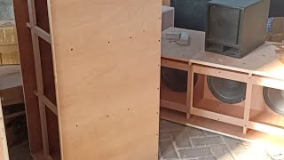 Brewog Box Baru Lagi