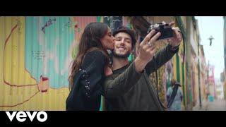 Смотреть клип Sebastián Yatra - Cristina