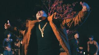L7NNON - Hip Hop Rare ( prod. Papatinho )
