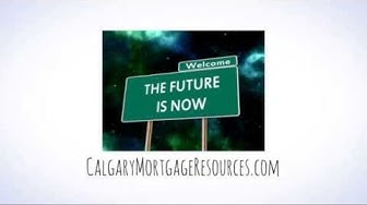 Get The Best Mortgage Rates Calgary - Pro Mortgage Broker In Calgary Shows You How