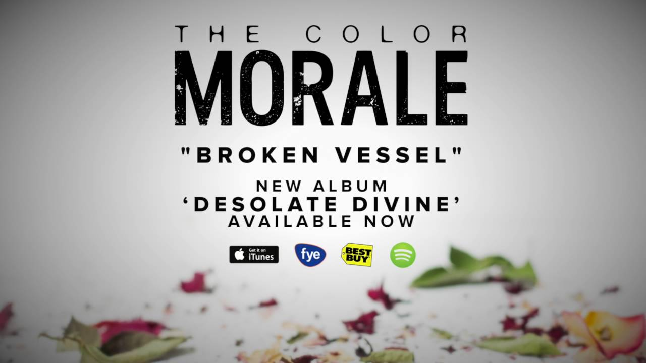 the-color-morale-broken-vessel-fearless-records