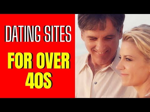 100 Percent Free Dating Sites in USA – Legit Websites Review [2020] from YouTube · Duration:  9 minutes 55 seconds