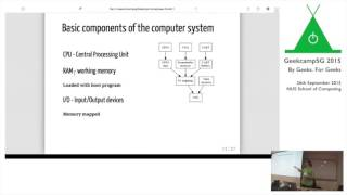 Build Your First Computer with FPGA by Michał J. Gajda