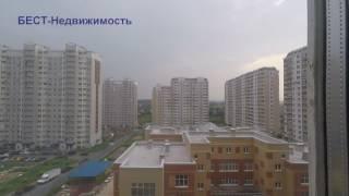 видео Новостройки в Солнцево от застройщика