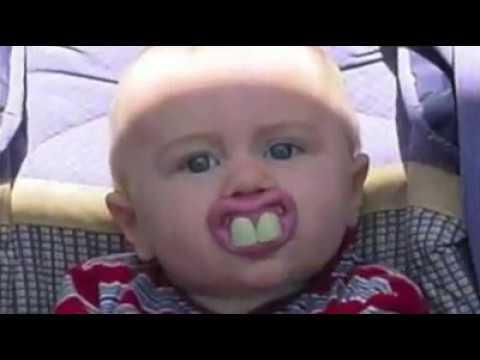 Zaibak smiles dentistry