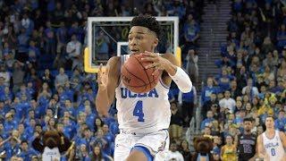 HIGHLIGHTS: UCLA Thumps South Carolina State | Stadium