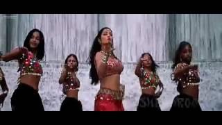 Dilbar Dilbar.Hindi HD Song , Susmita Sen