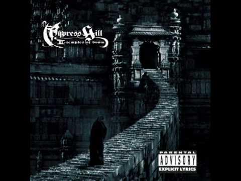 Cypress Hill - Locotes.wmv