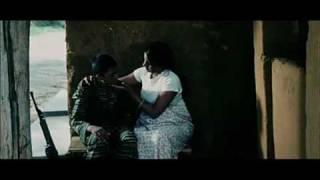 Prabhakaran Full Movie Part 06