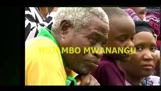 ROSTAM FT FEROOZ -Hujambo mwanangu