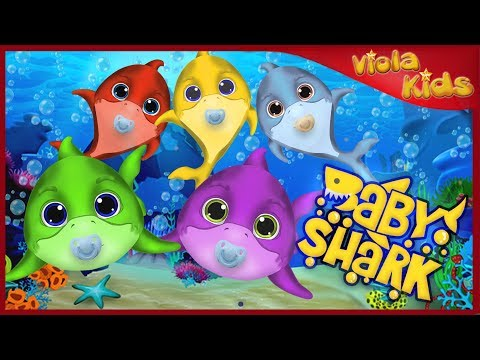 five-little-sharks-|-5-little-sharks-|-nursery-rhymes-|-kids-songs-|-baby-rhymes-|-shark-song-|