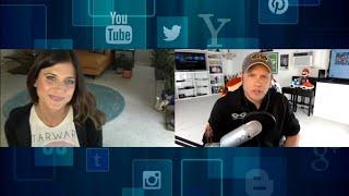 Balancing Social Media : Has It Ruined Entertainment? - w/ Jedi Bunny