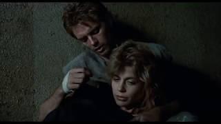 The Terminator 1984   The Future HD Clip 18 23