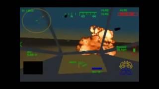 The Best of Deadeye (Mechwarrior 2: Mercenaries Instructor)