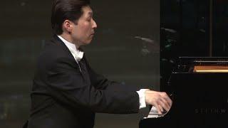 Debussy : La terrasse des audiences du clair de lune / ドビュッシー : 月の光がふりそそぐテラス