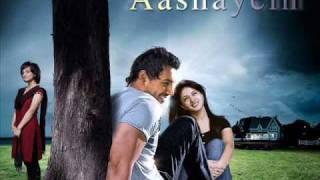 Shukriya Zindagi - Aashayein (Full Song) - John Abraham - Sonal Sehgal