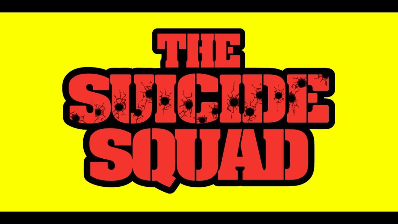 مين هما ابطال فيلم The Suicide Squad