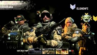 Warface Gameplay First Look HD - MMOs.com