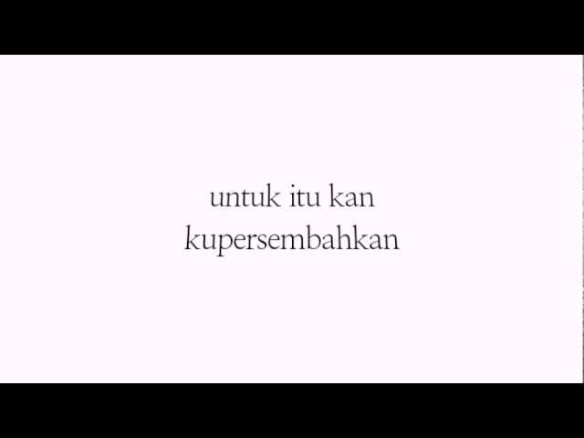 maliq-dessentials-himalaya-lyric-video-indlyrics