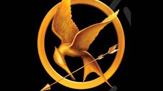 The Hunger Games Trailer Soundtrack Deep Shadows