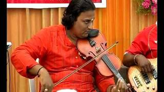 Download ''pani vizhum malarvanam'' song in violin MP3 song and Music Video