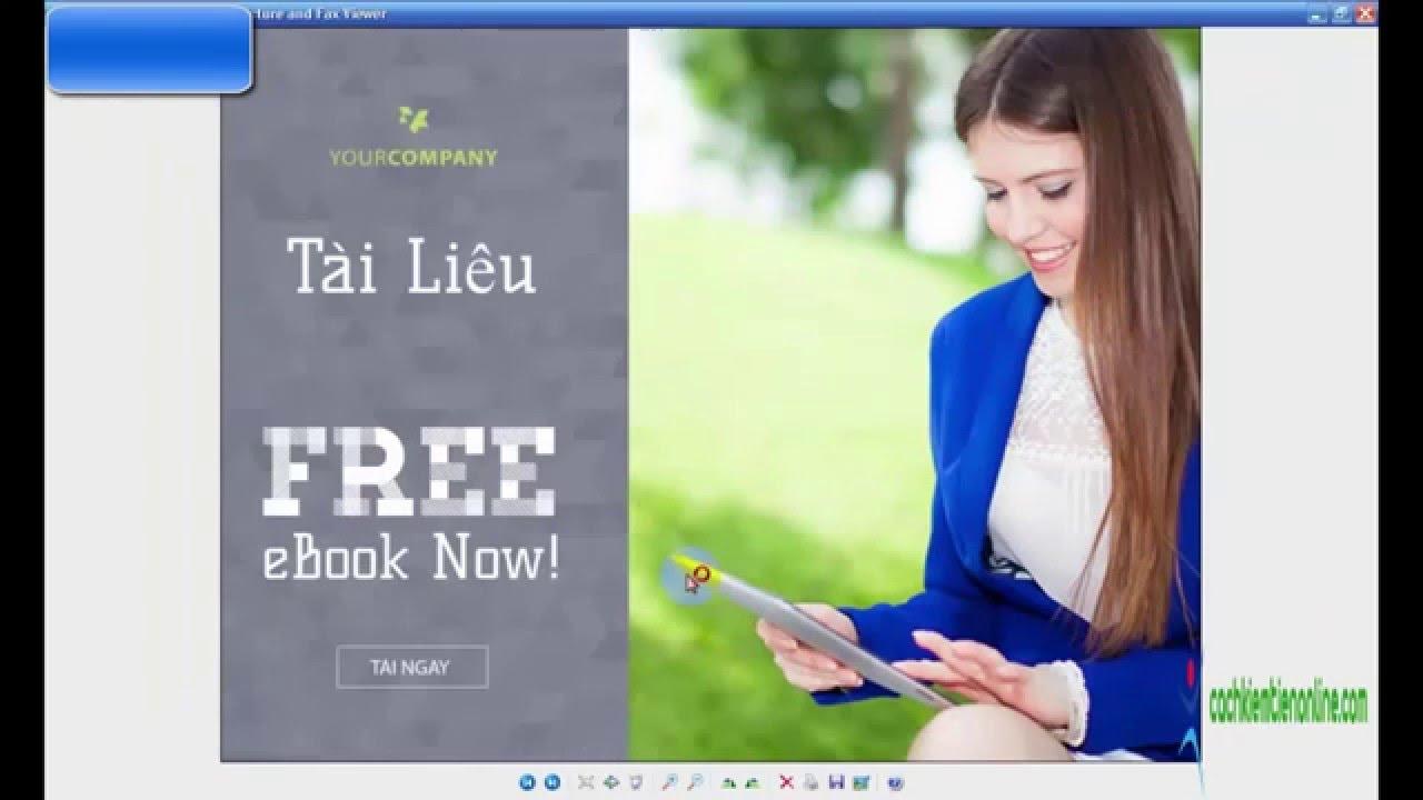 Tuyệt chiêu bá đạo thiết kế ảnh quảng cáo Facebook