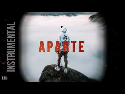 "Instru | Guitar & Piano Chill Beat | ""APARTE"" 
