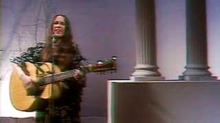 Mannick - Je viens du fond de mon enfance (1978)