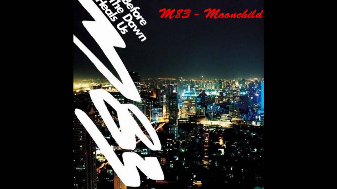 m83-moonchild-lyrics-marianna-touloudi