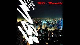 M83 - Moonchild (lyrics in description)