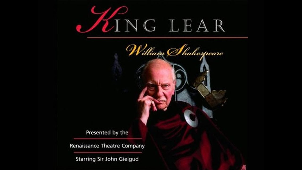 edmund in shakespeare s king lear King lear shakespeare homepage | king lear the earl of gloucester's castle enter edmund, with a letter edmund thou, nature.