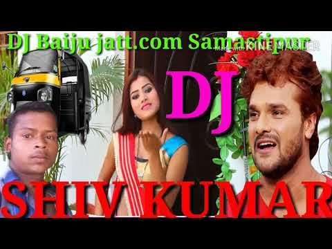 Avatar a Sakhi Saiya tempu se Bhojpuri DJ song Shivkumar