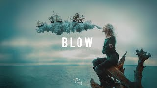 """Blow"" - Radio Pop Rap Beat 