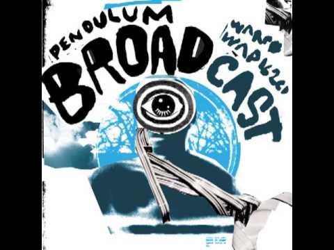 Broadcast - Pendulum
