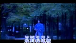 Ce yau suo ni ai wo   Wang Jie