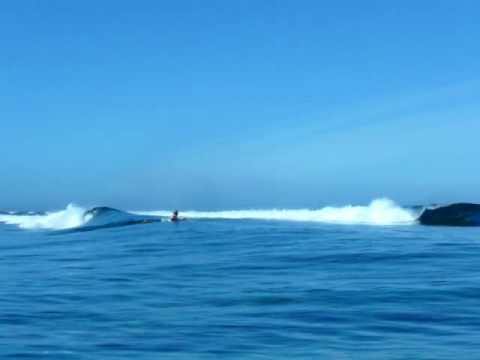 surf mauritius