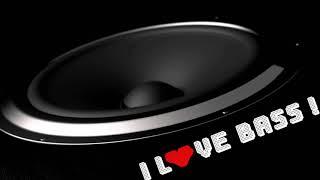 Bass Music Mix l Car Music Mix 🎃Test Music
