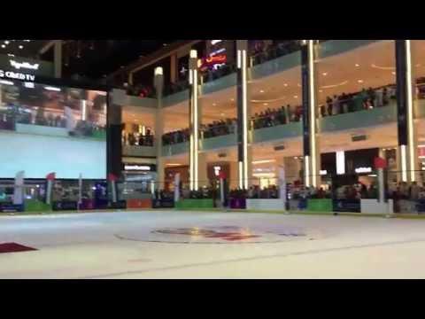 World Air Games 2015 Dubai Marek Plichta