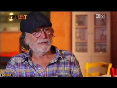 Er Cubano Romano - Tomas Milian