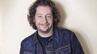 WTF with Marc Maron - Jeff Ross Interview