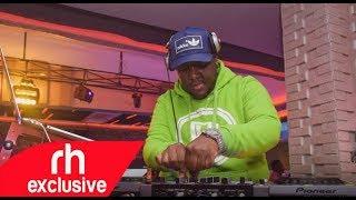 Dj Joe Mfalme   One Drop Reggae Valentines  Rasta Love Mix ( RH EXCLUSIVE)