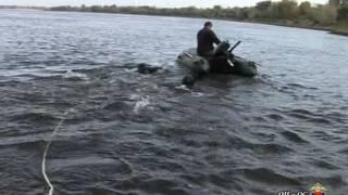 Волга без мереж