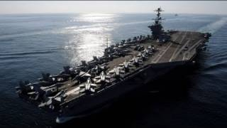 Iran droht USA