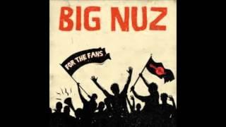 Big Nuz Feat. Dj Tira - Umsindo