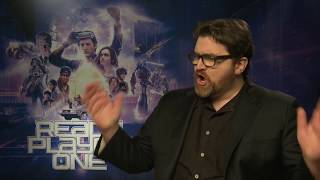 Ready Player One: The Biggest Book-To-Movie Changes