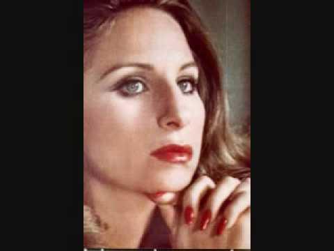 Barbra Streisand - The Way We WEREN