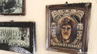 Kilindi Zanzibar - by Joaocajuda.com