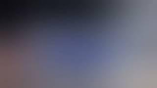 Minecraft PSP Edition! Version 2.7 Update! (PSP 1000/2000/3000/GO)