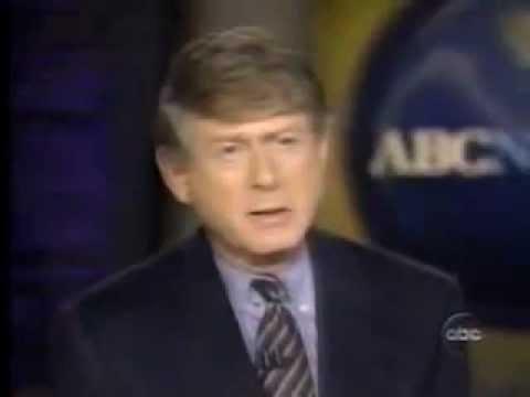 Whitewater Scandal Feb 09 1994-03