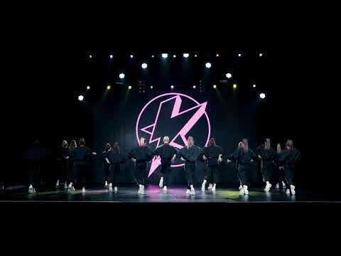 STAR'TDANCEFEST\VOL16\1'ST PLACE\Diva Mix Juniors Beginners\FNJ